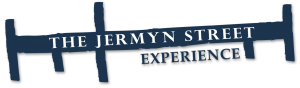 The Jermyn Street Experience with Dr Cindy Lawford